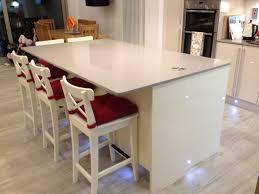 Kitchen Island Worktops by Atelier Stoneatelier Stone Island And Kitchen Worktop Offer
