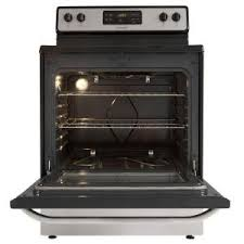 bennington home depot black friday hours frigidaire 30 in 5 3 cu ft electric range with self cleaning
