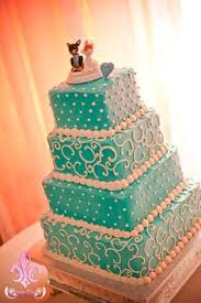 tell me about your cake weddings planning wedding forums