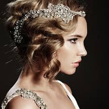 great gatsby womens hair styles with the much anticipated release of the great gatsby movie we