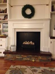 fireplace chimney draft stopper fireplace cover lowes