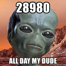 Ayy Lmao Meme - 28980 all day my dude ayy lmao meme generator