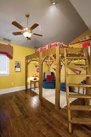 chambre ado originale deco chambre original luxury luxe incroyable chambre ado deco design