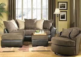 oversized couch u2013 tfreeamarillo com