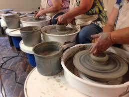 the potter u0027s shop in waukesha pottery studio memberships classes