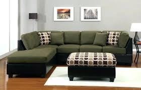 Living Room Furniture Images Indian Living Room Furniture Living Room Modular Furniture Indian