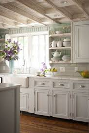 best 20 open ceiling ideas on pinterest open office define beauty white kitchens cabinets ageless and versatile white kitchen cabinets better home and garden
