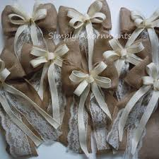 wedding bows best rustic wedding aisle products on wanelo