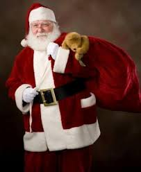 santa costume rent santa costume in chicago il santa claus costume rental