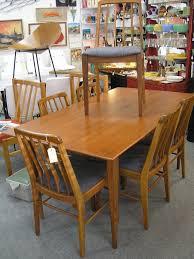 kitchen furniture adelaide 100 kitchen furniture adelaide furniture kitchen dining