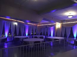 uplighting rentals nyc uplighting rentals