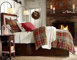 Pottery Barn Down Comforter Best 25 Pottery Barn Quilts Ideas On Pinterest Pottery Barn