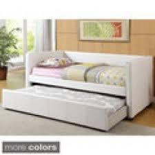 Daybed With Bookcase Cody Bookcase Daybed Ldnmen Com