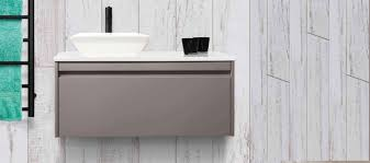 Bathroom Accessories Gold Coast by Baths Basins Tiles Vanities Forme Bathroom Collection