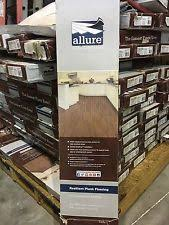 Resilient Plank Flooring How To Install Allure Flooring Ebay