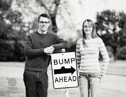 baby announcement pregnancy baby announcement photography in milwaukee fischers