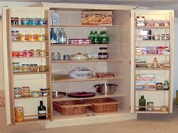 Kitchen Cabinet Storage Racks Kitchen Cabinet Storage Terior Remodelg Choosing Kitchen Cabinet