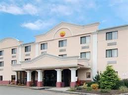 Comfort Inn Hackettstown Nj Brighton Beach Hotels U0026 Resorts Find Your Brighton Beach Hotel Or