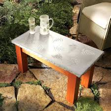 Patio Table Top Replacement Replacement Outdoor Table Tops Glenathemovie