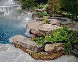 rock garden ideas to implement in your backyard homesthetics