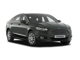 new ford cars nearly new ford cars for sale arnold clark