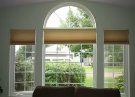 lovable photos of amicable formal valances with bliss curtains
