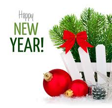 cards happy new year p 96 new years cards wallpapers new years cards widescreen