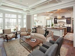 interior design country style homes us best luxury country style home designers best interior designers