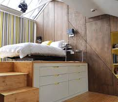Bedroom Light Shade - storage solutions for small bedroom light grey wall paint color