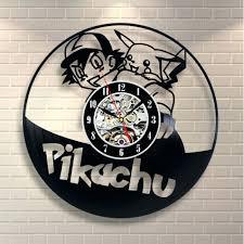 wall clocks pop quiz wall clock aliexpresscom buy large wall