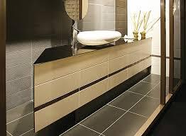 Bathroom Renovations Ottawa Luc Crawford Design Inc - Bathroom design ottawa
