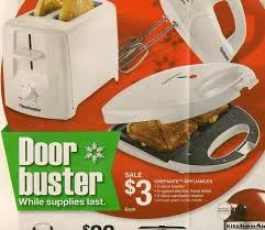 target black friday toaster oven target black friday deals 2010