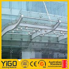 Industrial Awnings Canopies Pergola Plastic Canopy Commercial Awnings Buy Pergola Plastic