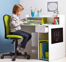 bureau enfant garcon bureau enfant garcon ans table basse thoigian info
