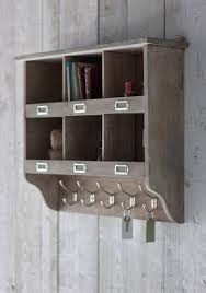 wall shelves design wall shelves with brackets for garages wire