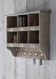 Storage Walls Wall Shelves Design Wood Shelves For Walls Home Depot Home Depot