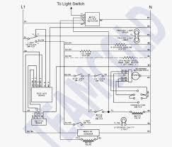 m1 maker wire diagram images electrical system block