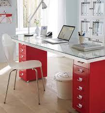 Tisch Schreibtisch Upcycling Tisch Ein Schreibtisch Aus Einer Alten Tür Selber