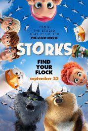 42 best storks images on pinterest storks movie 2016 movies and