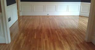 hardwood flooring refinishing fort myers remodeling contractors