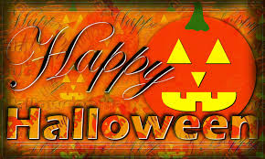 happy halloween from country corner market