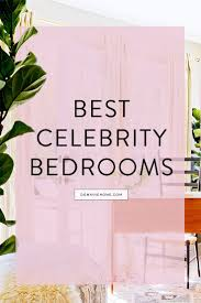 1123 best celebrities homes images on pinterest celebrities