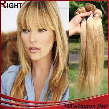 great lengths hair extensions ireland how much do great lengths hair extensions cost ireland remy