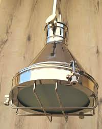 Nautical Ceiling Light Ceiling Lights Nautical Ceiling Light Lights Bathroom Uk