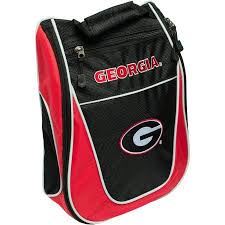 Georgia travel shoe bags images Best 25 golf shoe bag ideas adidas ladies golf jpg