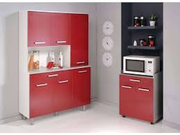 meuble sous evier cuisine conforama evier encastrable conforama finest meuble sous evier cuisine