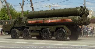 paramount mbombe оружие отечества отечественное оружие и военная техника овт