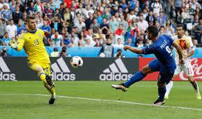 Radio Romania Online Gratis Euro 2016 Italy V Spain Live Bbc Sport