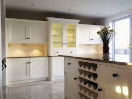 kitchen refurbishment baldock bespoke granite u0026 island gilbert