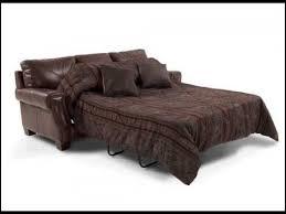 best 25 loveseat sofa bed ideas on pinterest futon sofa bed